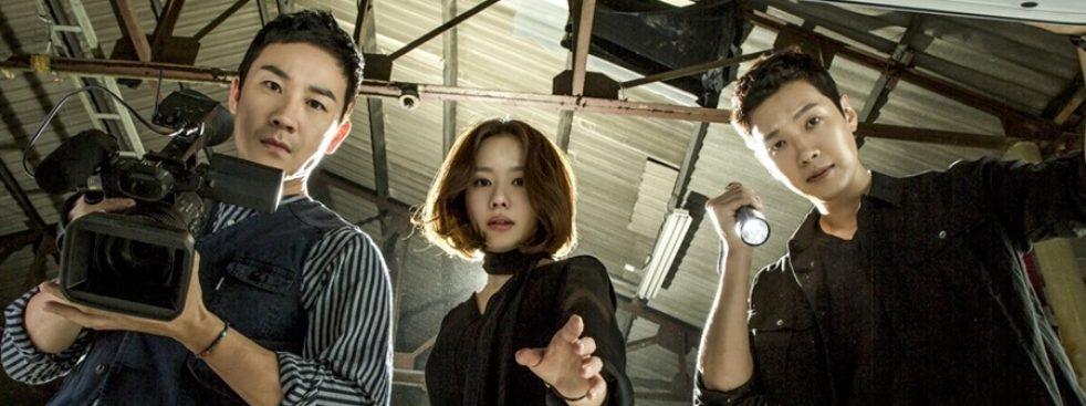 Running Man Episode 302 Download Drama Korea Gratis